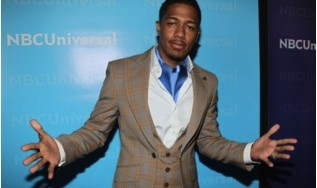 NICK CANNON WRITES HEARTFELT OPEN LETTER TO AMANDA BYNES THAT COINCIDENTALLY INJECTS HIM INTO POPULAR NEWS STORY
