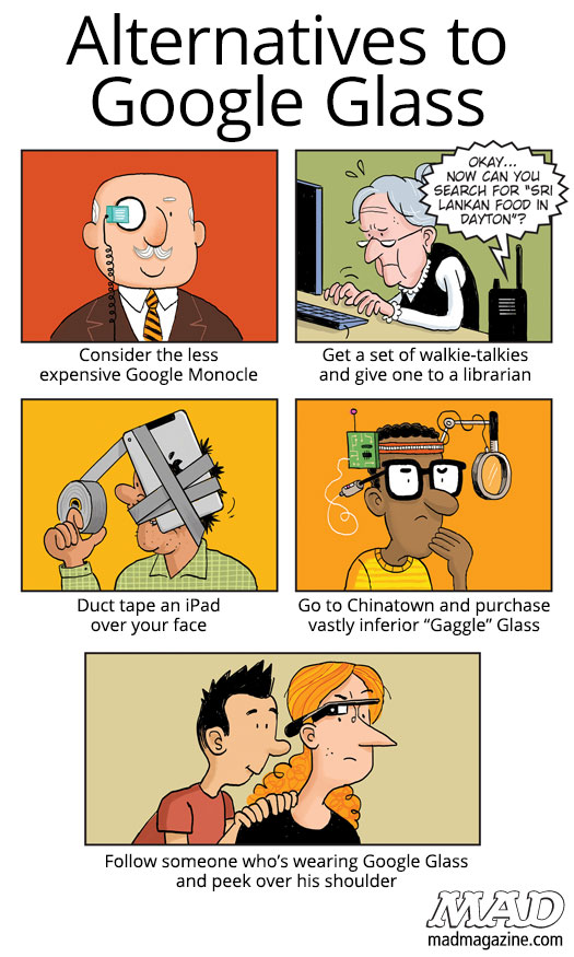 google glass evan waiteevan waite